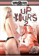 Up Yours 2 Porn Movie
