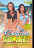 California Bad Girls 3 Porn Video