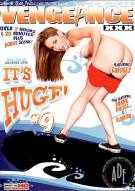 It's Huge! 9 Porn Video