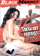 Fresh Hot Tamales Porn Video