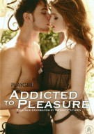 Playgirl: Addicted To Pleasure Porn Video