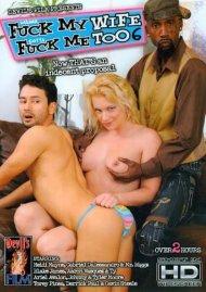 Wanna Fuck My Wife Gotta Fuck Me Too 6 Porn Video