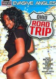 Ohio Road Trip Porn Video