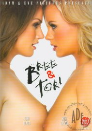 Bree & Tori Porn Movie