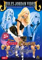 Super Cougar Gina Lynn Porn Movie