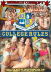 College Rules #8 Porn Movie