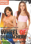Wheel of Debauchery Vol. 12 Porn Movie