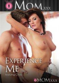 Experience Me Porn Movie