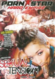 Sexual Tension 2 Porn Movie