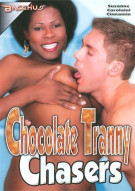 Chocolate Tranny Chasers Porn Video