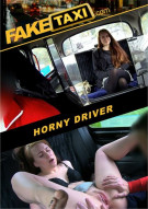 Horny Driver Porn Movie