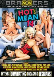Hot And Mean 14 Porn Movie