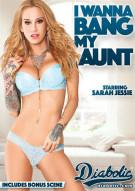 I Wanna Bang My Aunt Porn Movie