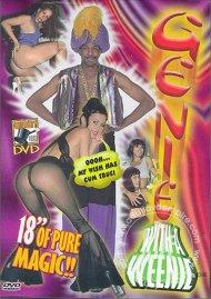 Genie With A Weenie Porn Movie