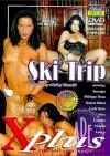 Ski Trip Porn Movie