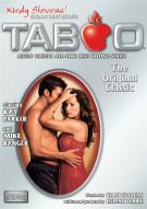 Taboo Porn Movie