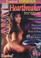 Anal Heartbreaker Porn Movie