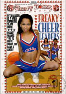 Freaky Cheerleaders Porn Movie