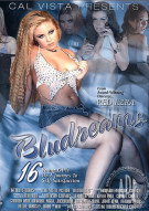 Bludreams Porn Movie
