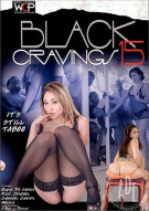 Black Cravings 15 Porn Movie