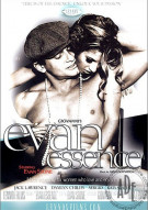 Evan Essence Porn Movie