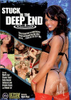 Stuck In The Deep End Porn Movie