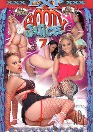 Booty Juice 7 Porn Movie