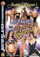Unleashed vs. Freshly Slayed Porn Movie