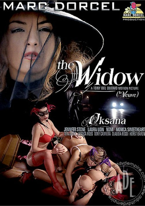 polnometrazhniy-porno-film-vdova
