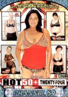 Hot 50+ 24 Porn Video