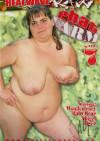 Phat Farm Vol. 7 Porn Movie