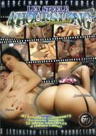 Lex Steele 4 Hours Long: All Anal Showcase Vol. 2 Porn Movie
