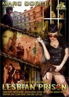 Lesbian Prison Porn Movie