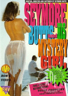 Seymore Butts and His Mystery Girl Porn Video
