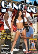 Gangland 85 Porn Movie