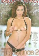 Fresh Latinas 2 Porn Movie