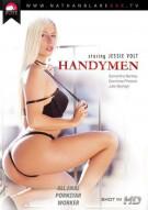 Handymen Porn Video