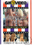 All American T&A: Collectors Choice Porn Movie