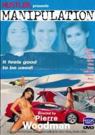 Manipulation Porn Video