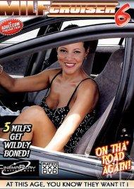 MILF Cruiser 6 Porn Movie