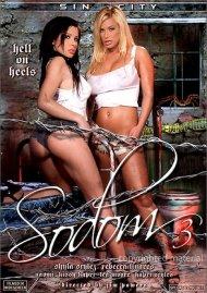 Sodom 3 Porn Movie