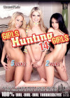 Girls Hunting Girls 14 Porn Movie