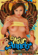 Asian Angels Porn Movie