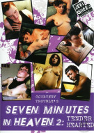 Seven Minutes In Heaven 2: Tender Hearted Porn Movie