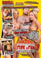 Fuck A Fan Vol. 11 Porn Movie