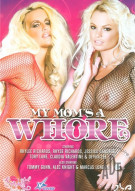My Moms A Whore Porn Movie