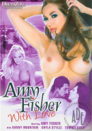 Amy Fisher With Love Porn Movie