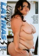 Large Latinas 3 Porn Video