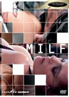 MILF Porn Movie