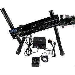F-Machine Pro - 110V image.
